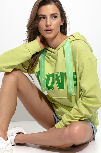f944-green-lime-2