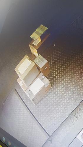 IMG-515dcb43a70e530e90d2d52842de69dc-V