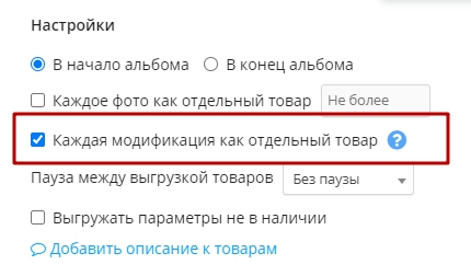 мфкфкфк
