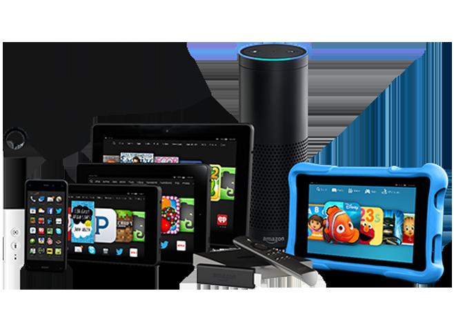 Картинки по запросу Оптовый интернет магазин техники «New Electronics»