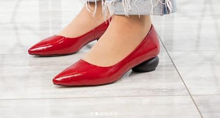 Screenshot_2020-02-24 Натуральная обувь Украина 🇺🇦 ( vitalinashoes) • Фото и видео в Instagram