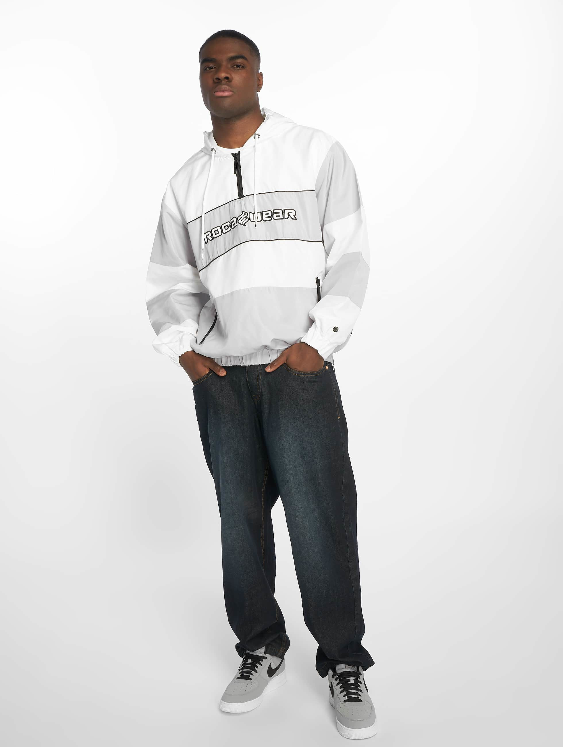 rocawear-lightweight-jacket-bl-479591__6